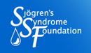 Arthritis and rheumatology resource: Sjogren's Syndrome Foundation