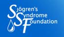 Arthritis and rheumatology resource: Sjogren's Syndrome Foundation